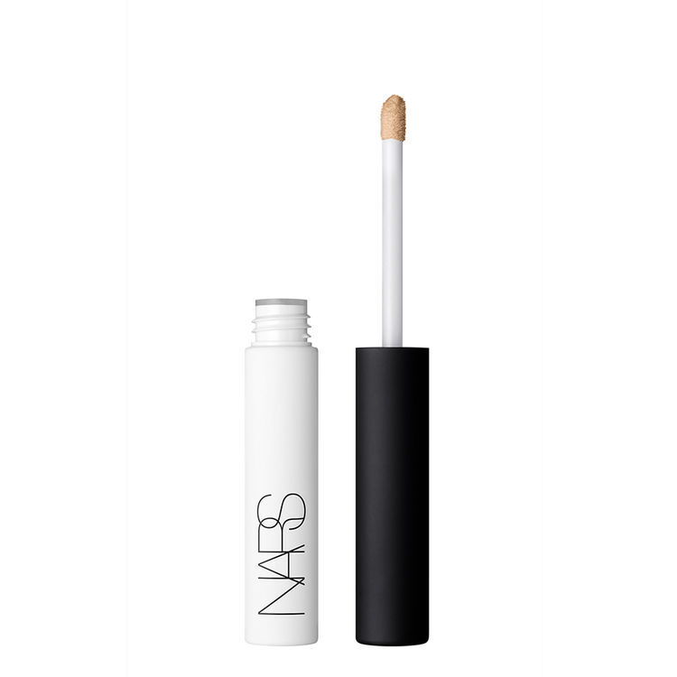 Tinted Smudge Proof Eyeshadow Base, NARS