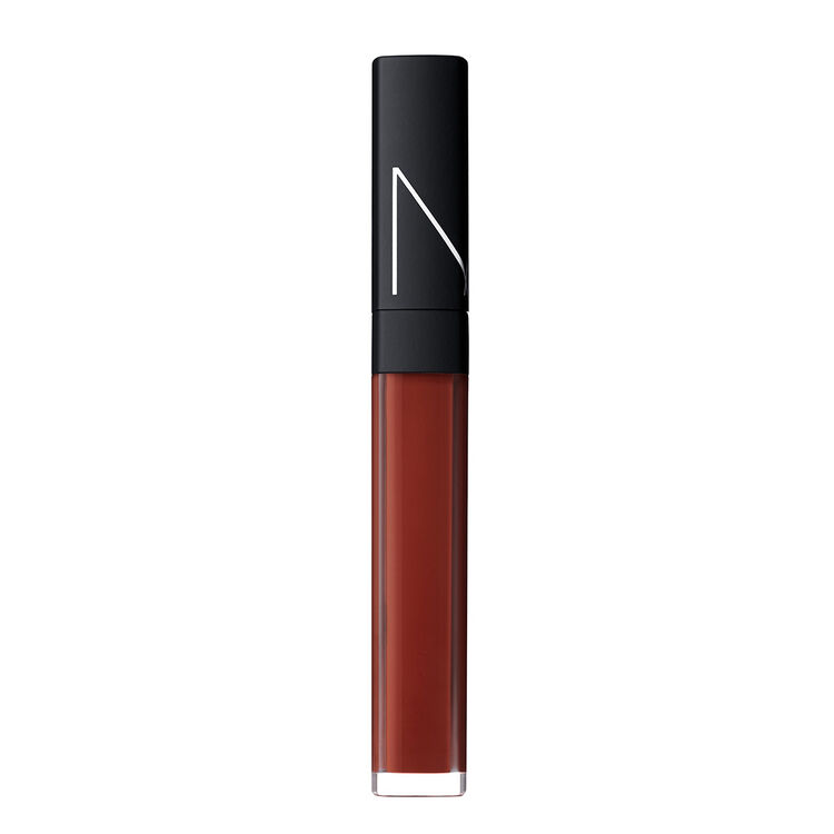 Lip Gloss, NARS Berry
