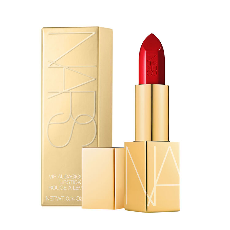 VIP AUDACIOUS LIPSTICK, NARS Holiday Collection- 30% Off