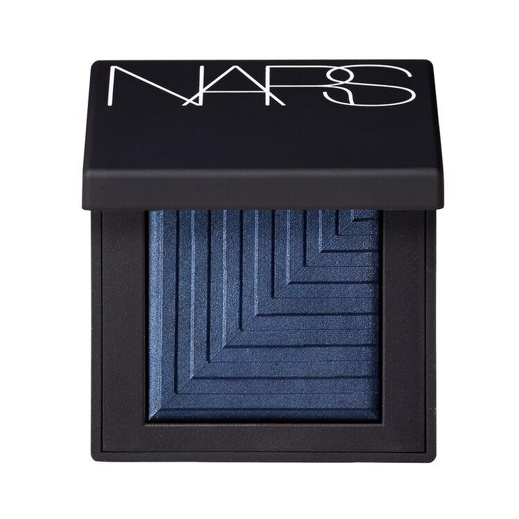 Dual-Intensity Eyeshadow, NARS Eyeshadow