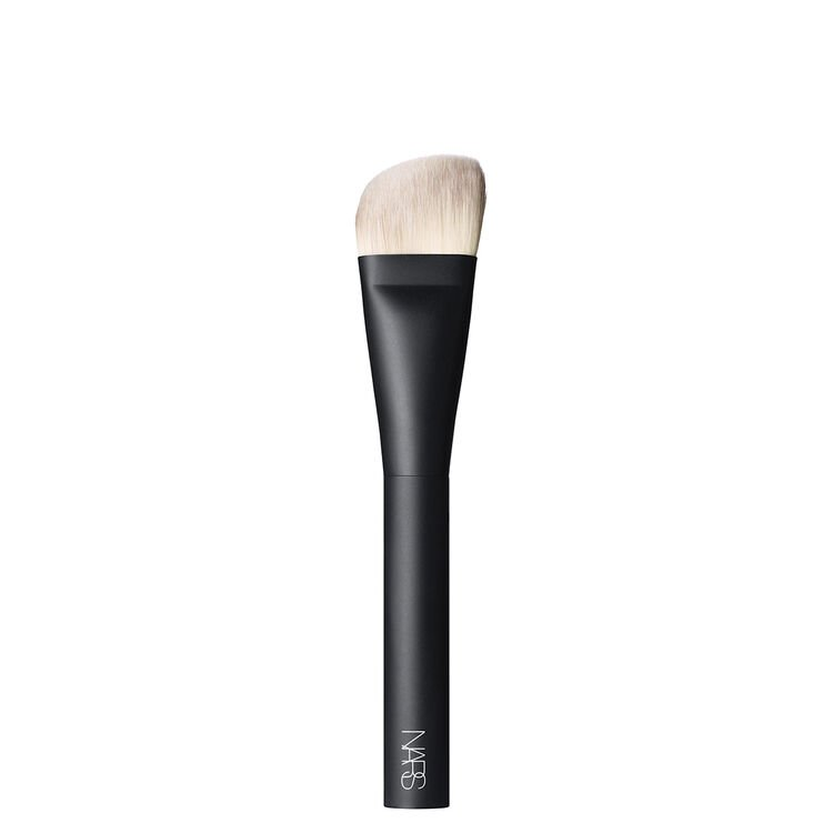 The Sculptor, NARS Cheek Brushes