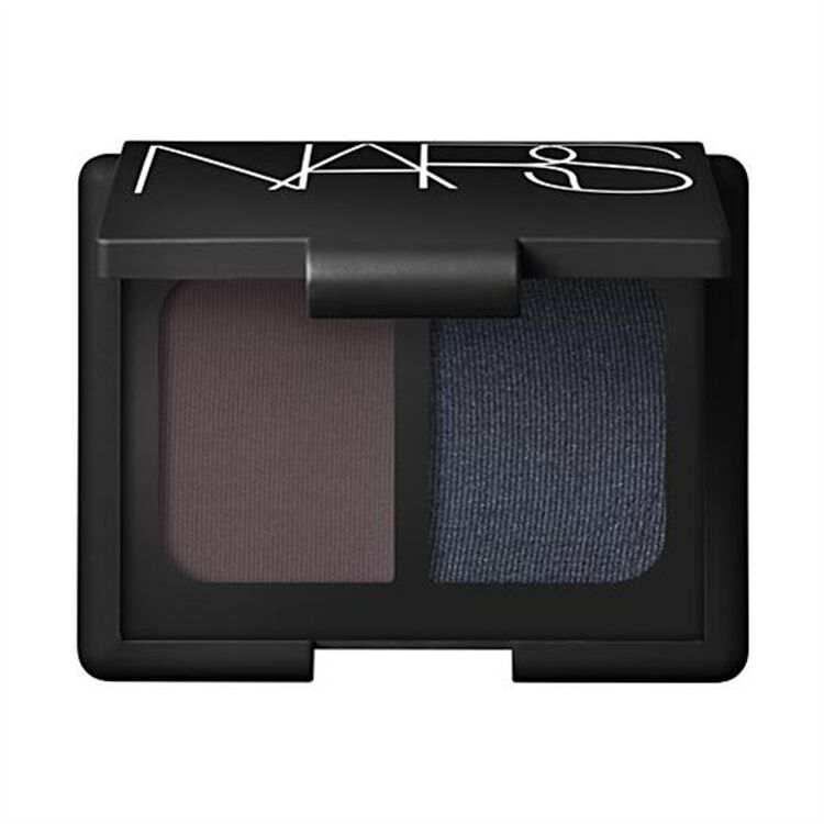 Duo Eyeshadow, NARS Eyes