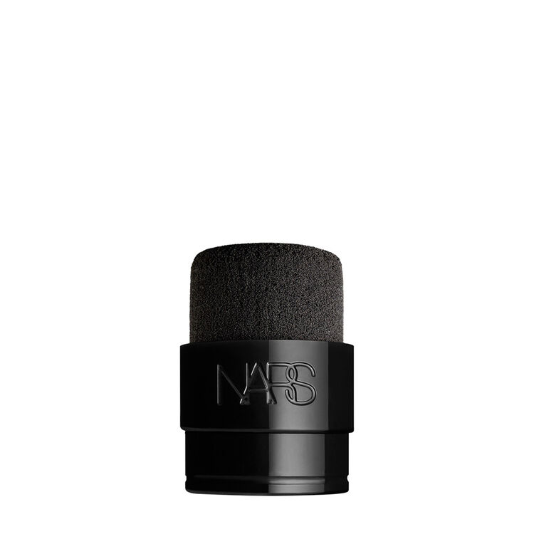 Velvet Matte Foundation Stick Touch-Up Sponge Refill, NARS Face