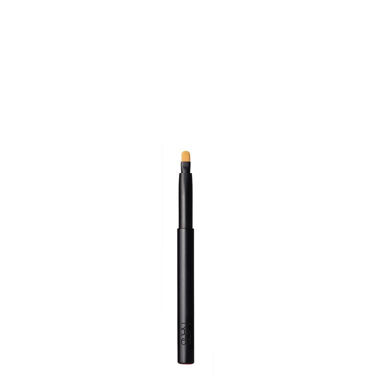 #30 Precision Lip Brush, NARS Lip Brushes