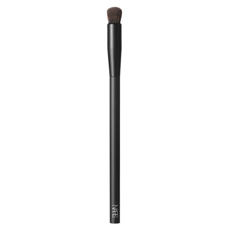 #11 Soft Matte Complete Concealer Brush, NARS new arrivals