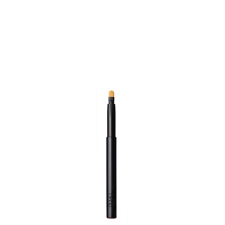 #30 Precision Lip Brush, NARS