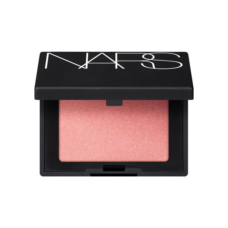 MINI BLUSH, NARS Travel Size