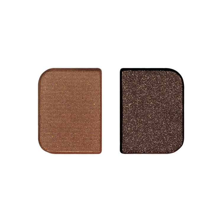 Pro-Palette Duo Eyeshadow Refill, NARS