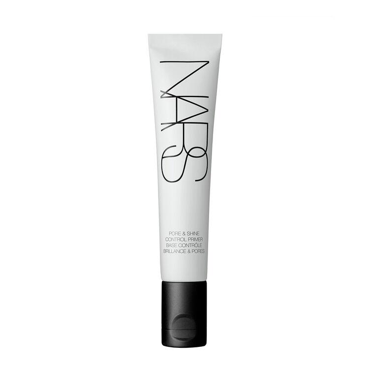 Pore & Shine Control Primer, NARS Face