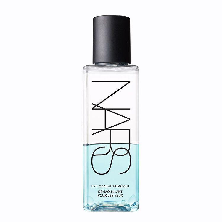 Gentle Oil-Free Eye Makeup Remover, NARS Skincare