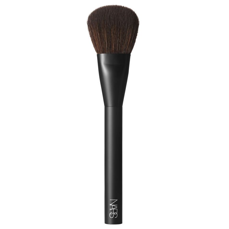 #16 Blush Brush, NARS Brushes & Tools