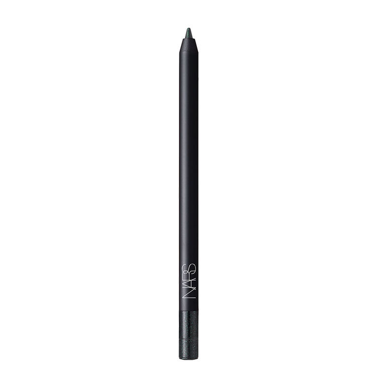 Night Series Eyeliner