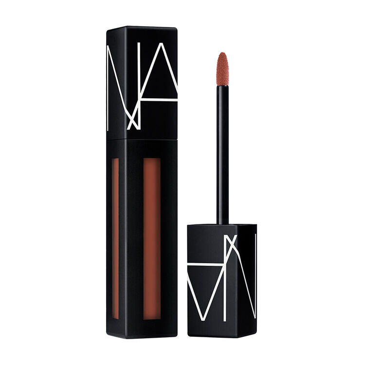 Powermatte Lip Pigment, NARS Lips