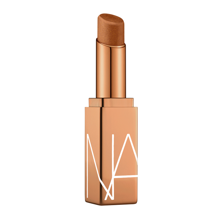 Afterglow Lip Balm, NARS Bronzing Collection