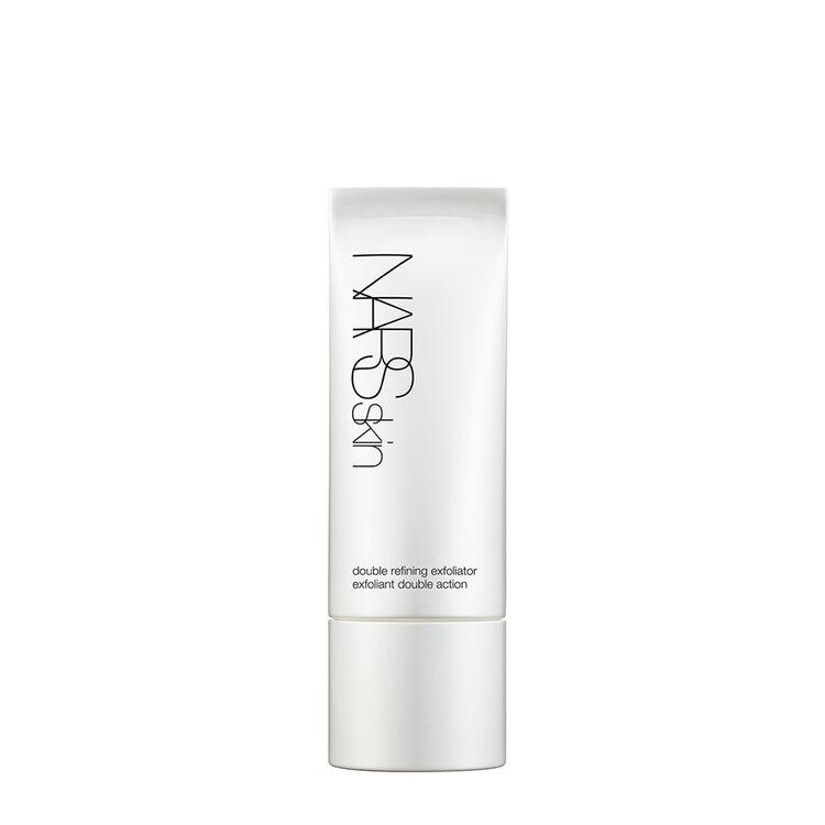 Double Refining Exfoliator, NARS Skincare
