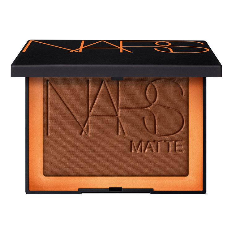 Matte Bronzing Powder, NARS Just Arrived