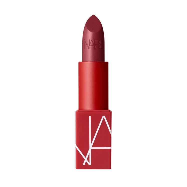 Lipstick, NARS Lipstick