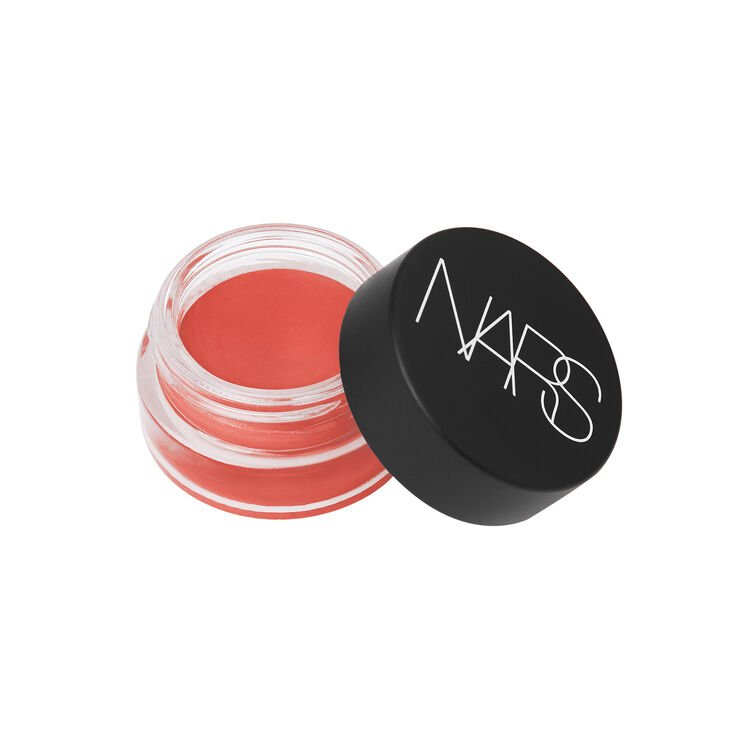 AIR MATTE BLUSH, NARS Air Matte Blush