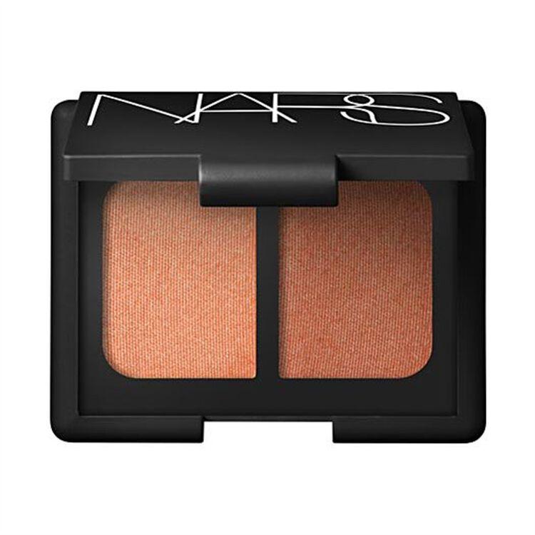 Duo Eyeshadow, NARS Eyeshadow