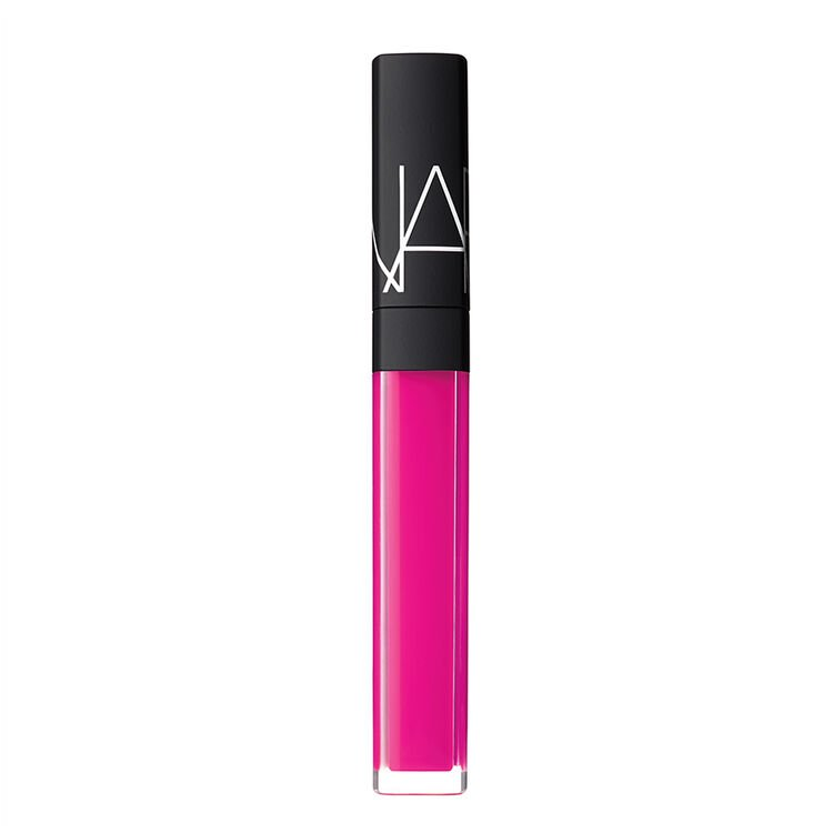 Lip Gloss, NARS Lips