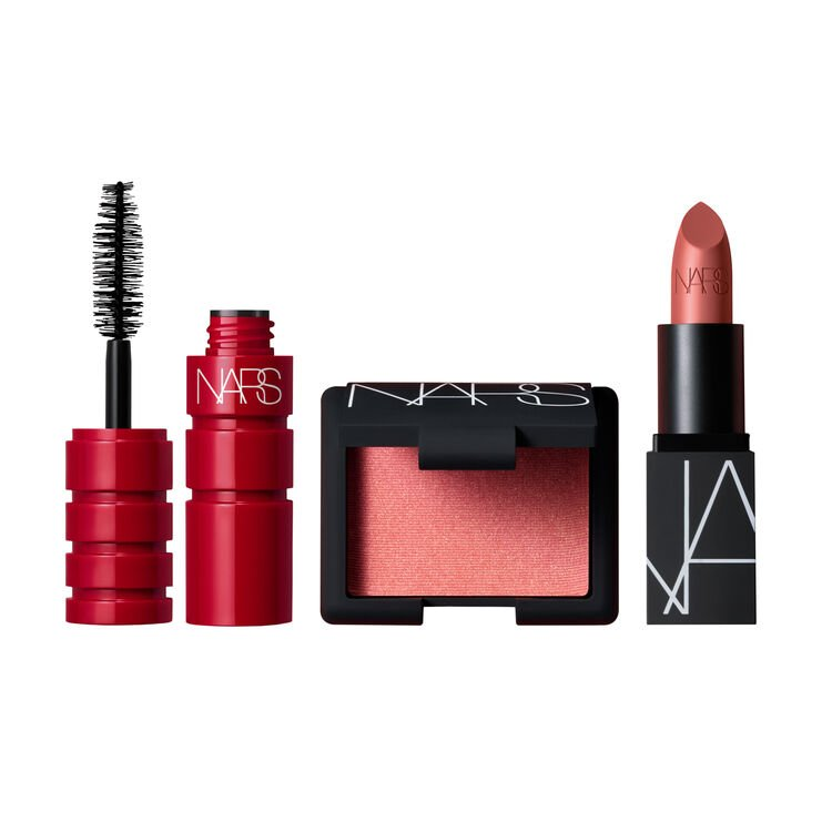 Mini Seduction Set, NARS Holiday Collection