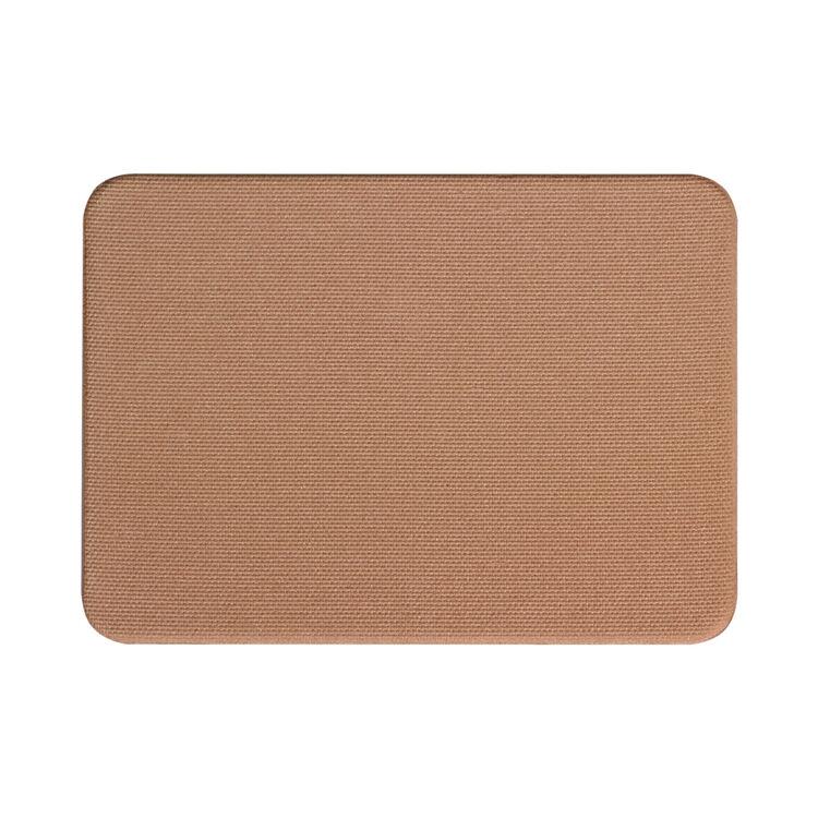 Pro Palette Bronzing Powder Refill, NARS