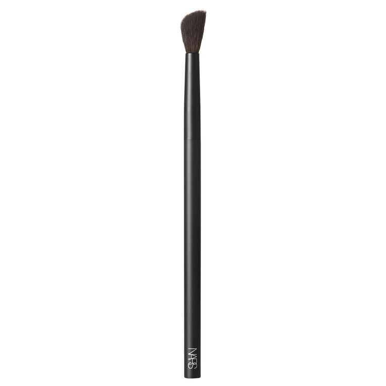 #10 Radiant Creamy Concealer Brush, NARS new arrivals