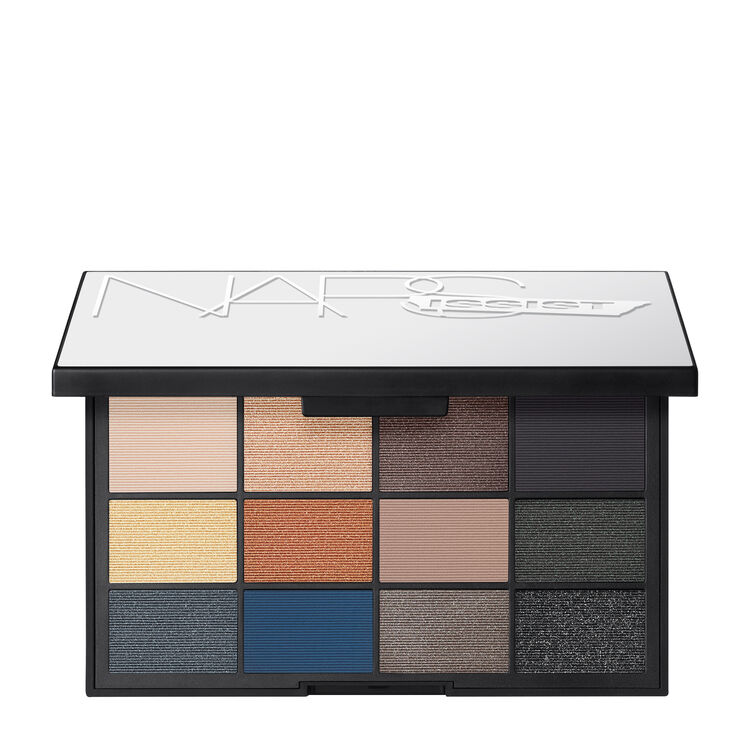 NARSissist L'Amour, ToujoursL'AmourEyeshadow Palette, NARS Almost gone