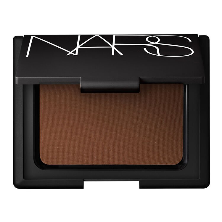 Pressed Powder, NARS