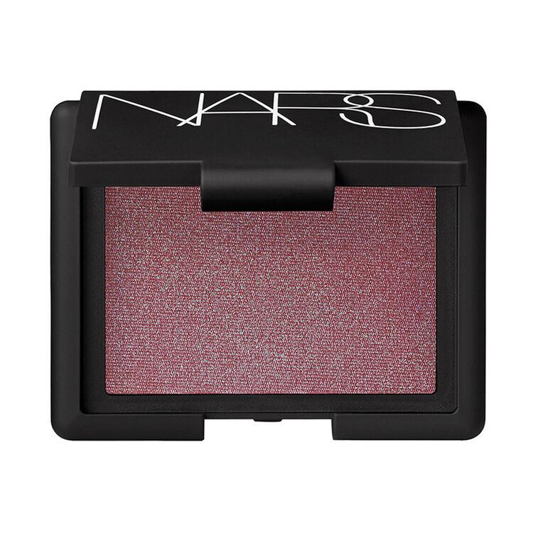 Blush, NARS Featured