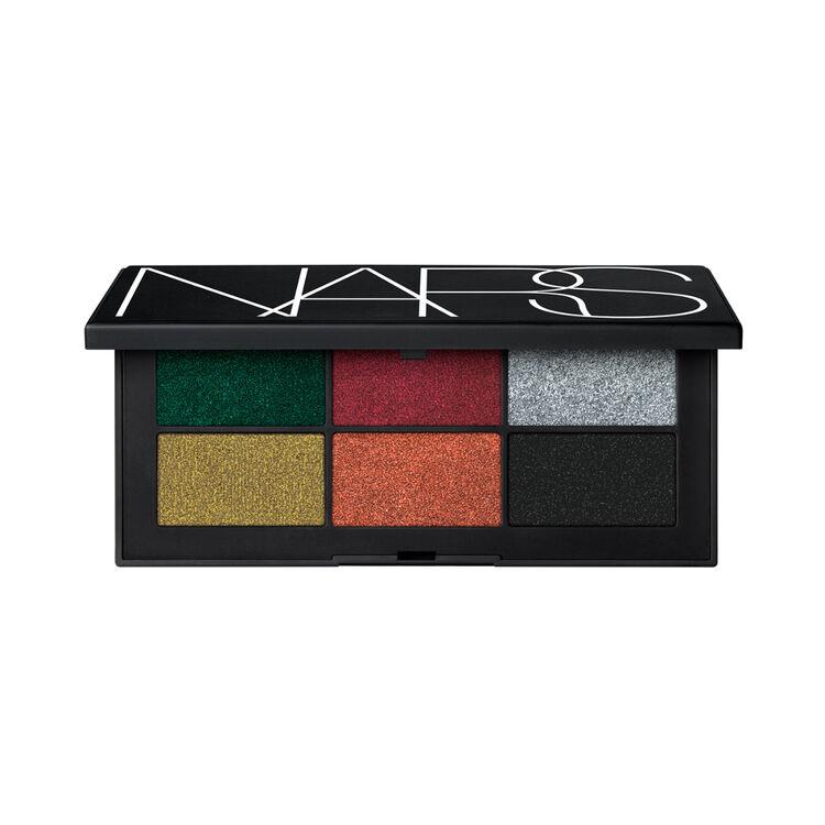 Metal Crème Multi-Use Palette, NARS Eye Palettes