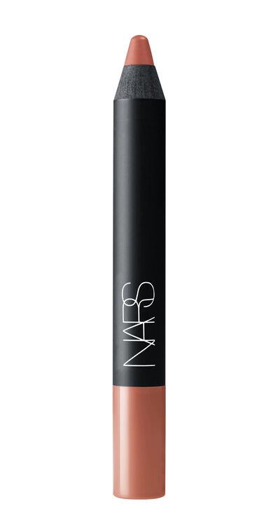 Velvet Matte Lip Pencil, NARS Just Arrived