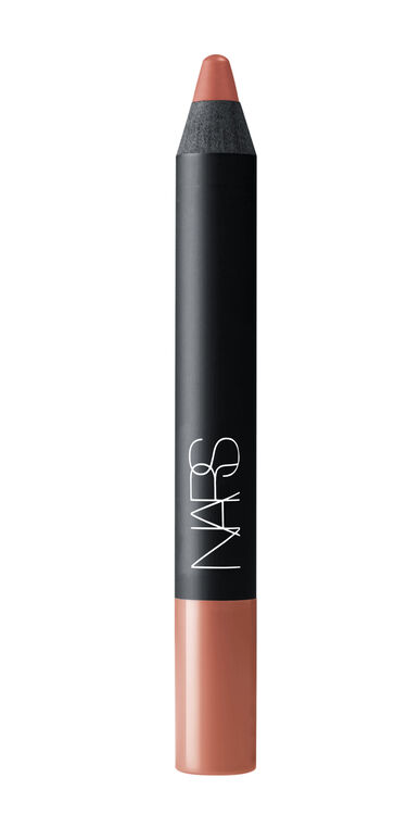 Velvet Matte Lip Pencil, NARS SUMMER 2019 EDIT