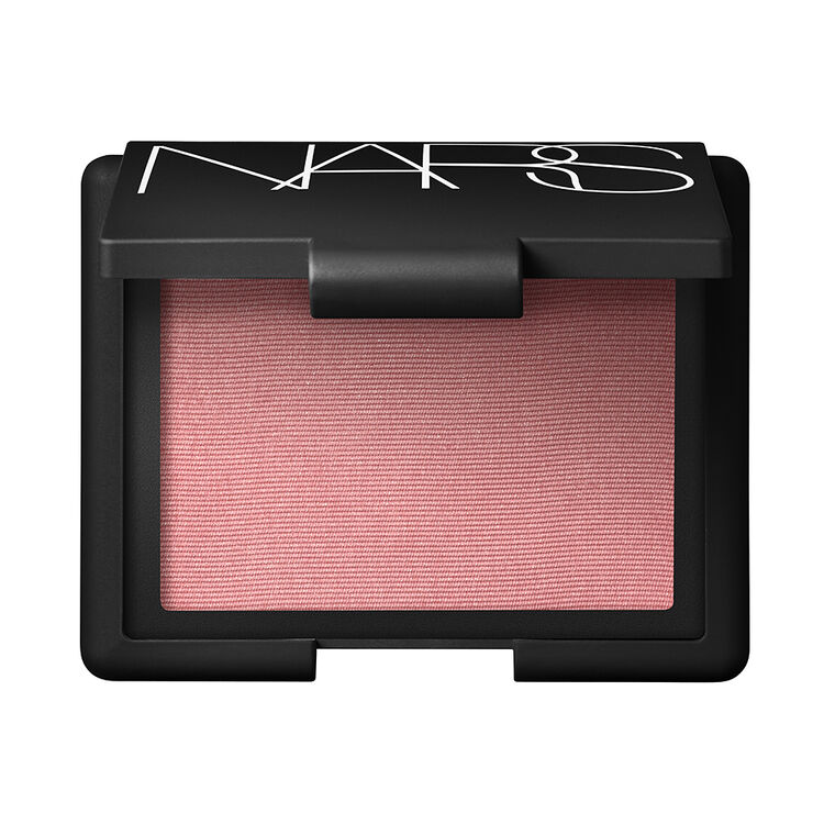 Blush, NARS Cheeks