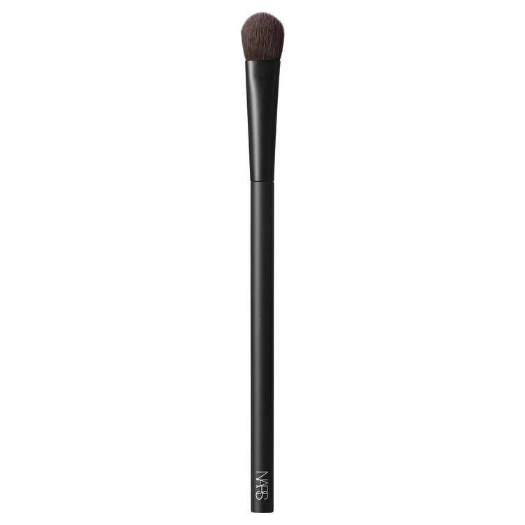 #20 Allover Eyeshadow Brush, NARS Brushes & Tools