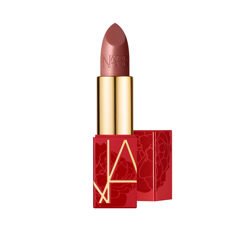 Lipstick, NARS Limited Edition