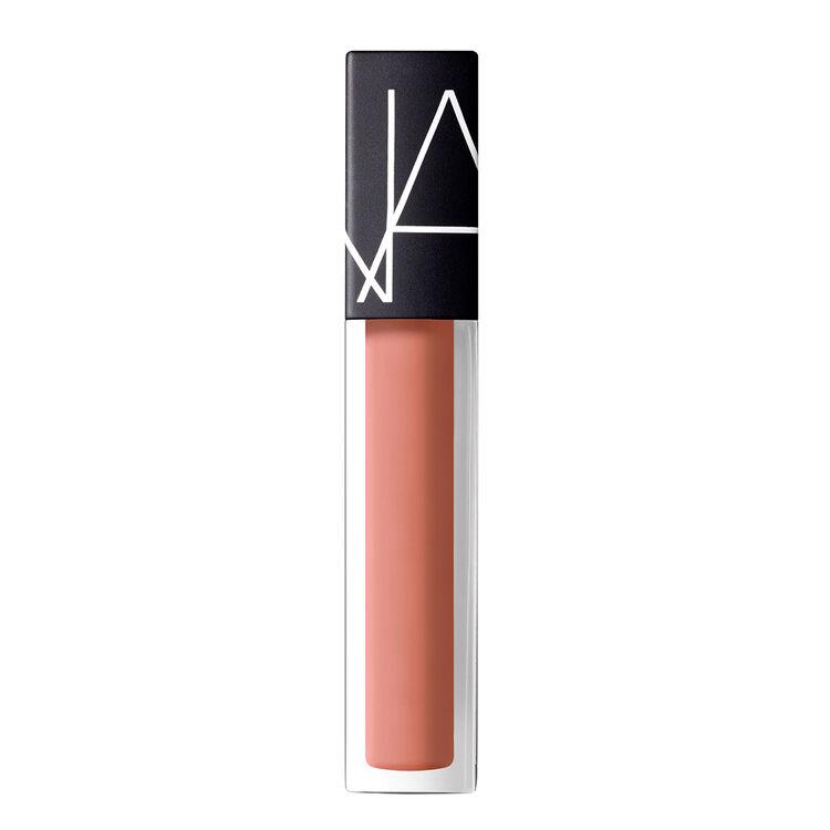 Velvet Lip Glide, NARS Liquid Lipstick
