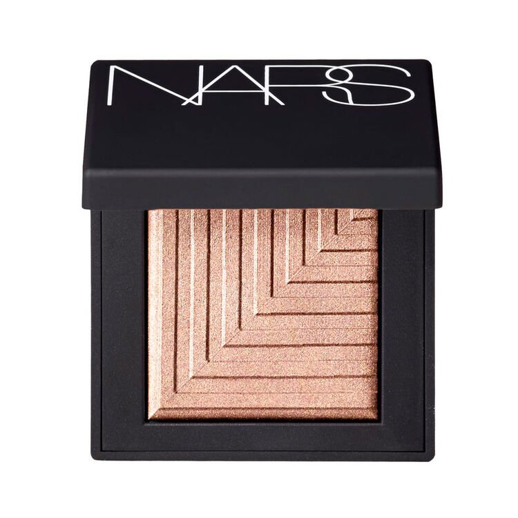 Dual-Intensity Eyeshadow, NARS Green
