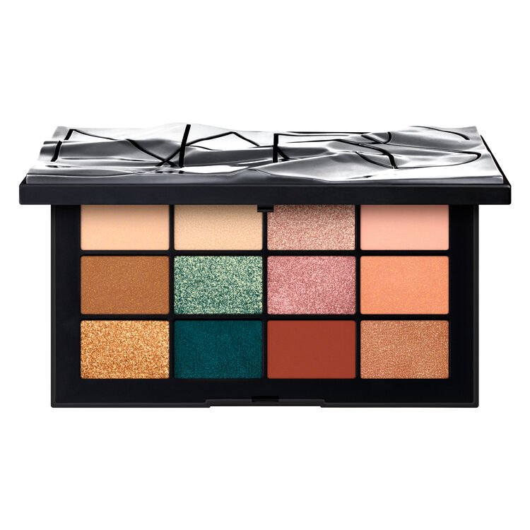 Cool Crush Eyeshadow Palette, NARS Last Chance
