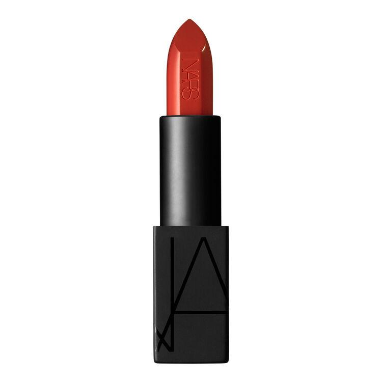 Audacious Lipstick, NARS