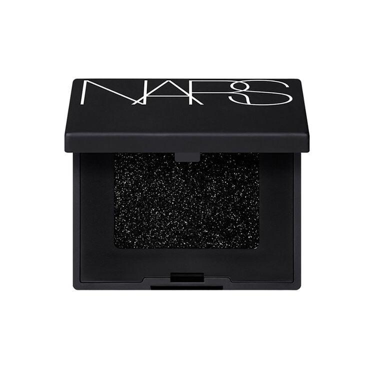 Hardwired Eyeshadow, NARS NARS-How-To