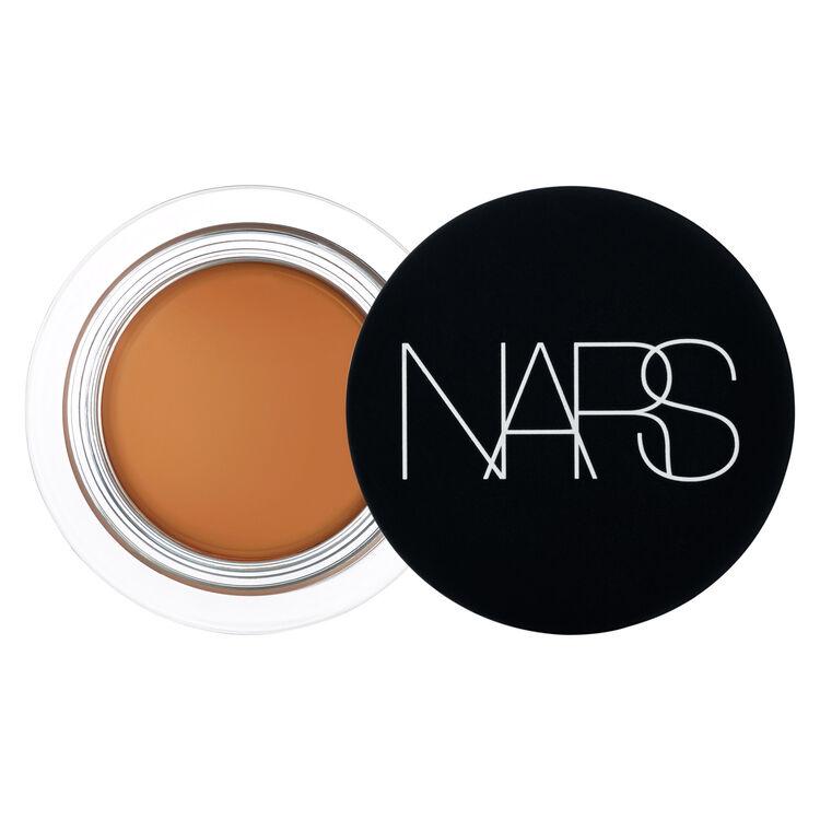 Soft Matte Complete Concealer, NARS New