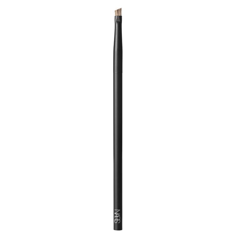 #27 Brow Defining Brush, NARS Brow