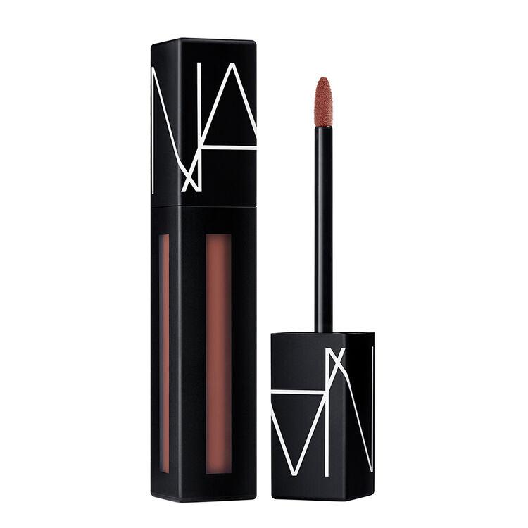 Powermatte Lip Pigment, NARS