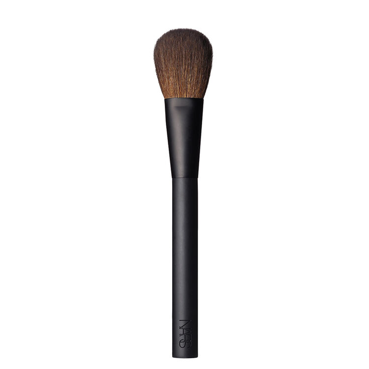 #20 Blush Brush, NARS