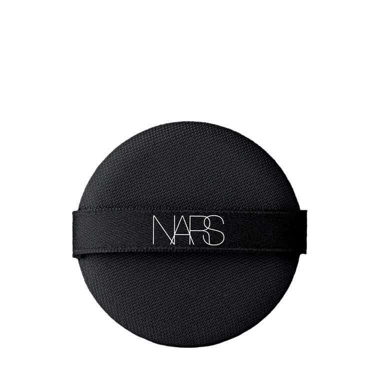 Cushion Foundation Sponge, NARS Face