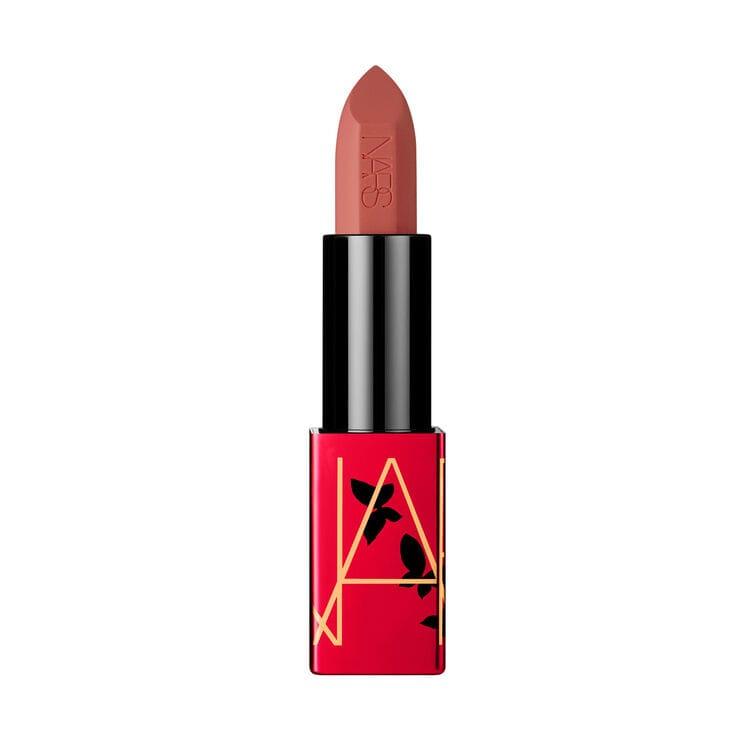 Audacious Sheer Matte Lipstick, NARS Claudette Collection