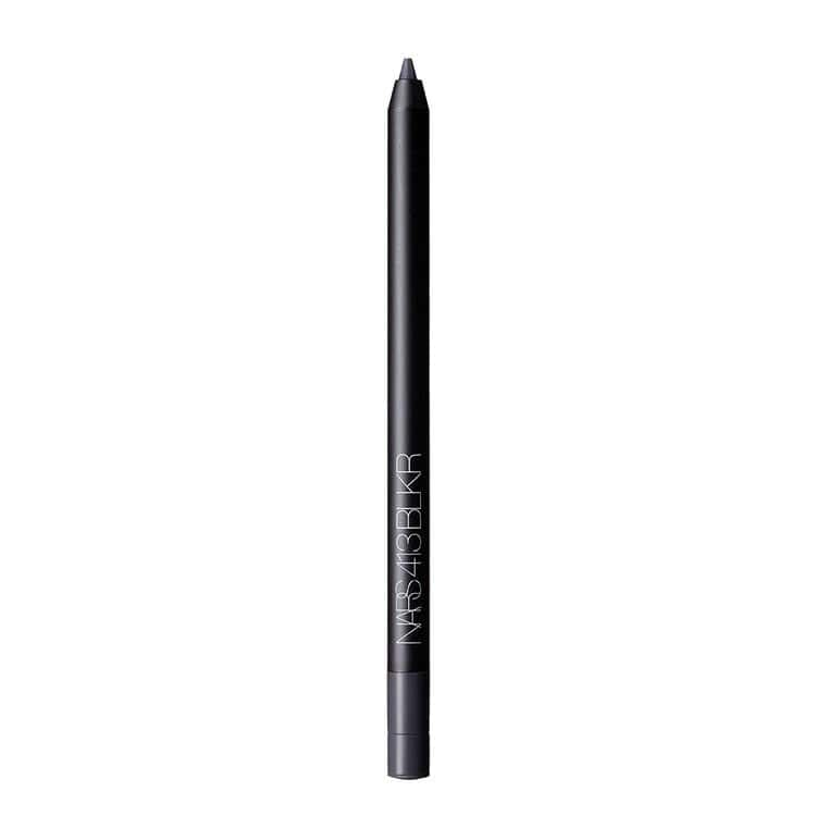 Larger Than Life Long-Wear Eyeliner, NARS Almost gone