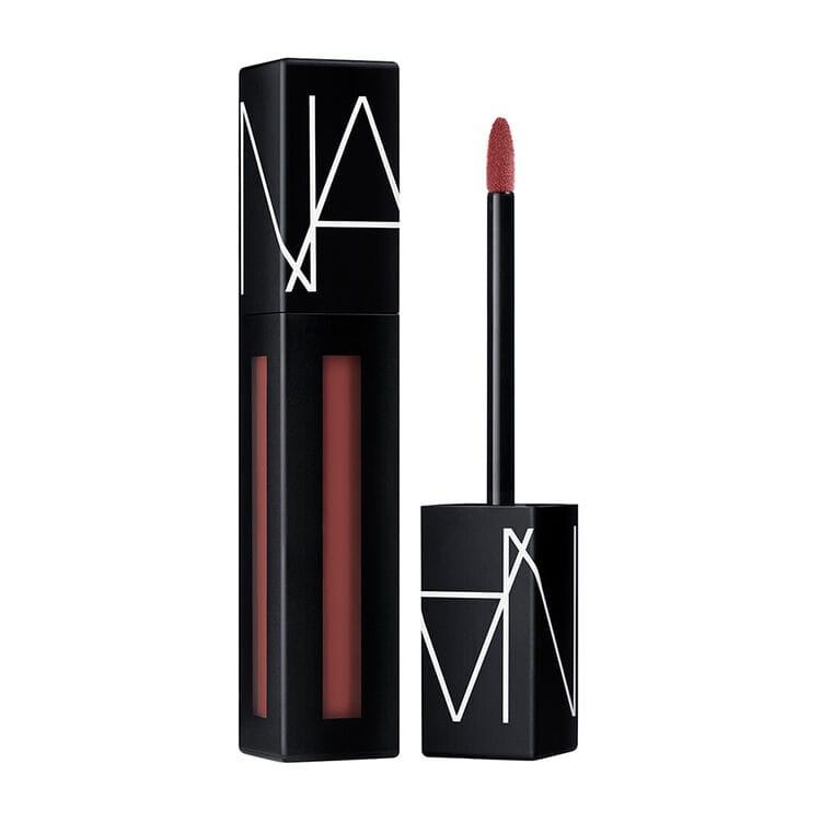 Powermatte Lip Pigment, NARS Liquid Lipstick