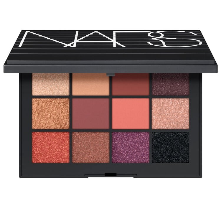 Extreme Effects Eyeshadow Palette, NARS Eyes